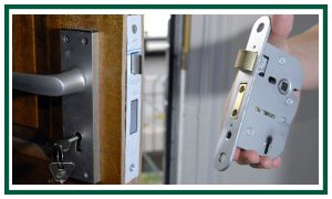 Friendship Heights Locksmith Store Friendship Heights, DC 202-499-7204